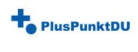 PluspunktDU-Logo